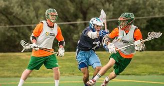Lacrosse Image 1.jpg