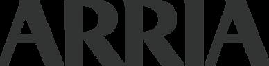 arria-nlg-plc-logo - Copy.png