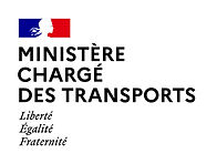 MIN_Transports_RVB.jpg