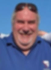 Clive cropped.jpg