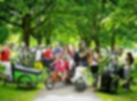 bike parade pic.jpg