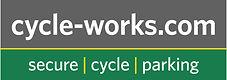 CW_Logo_RGB.jpg