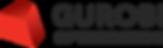 Gurobi logo.png