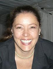 Claudia Stein.jpg