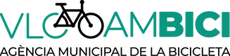 VLC-AMBICI-LOGO-VERD-HORITZONTAL.png