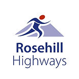 Rosehill_Highways_-_Vertical_RGB-B2-1095