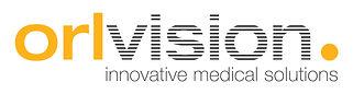 orlvision-Logo-cmyk-300dpi.jpg