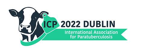 ICP Logo_2022.jpg