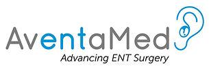 AventaMed logo Master.jpg