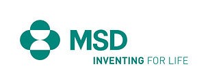 MSD Inventing for Life logo.jpg