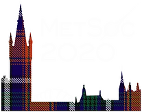MetSoc Logo - White Outline 27.01.2020.p