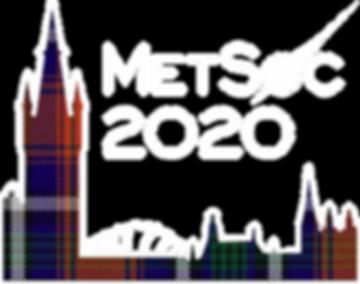 MetSoc Logo - White Outline 27.01.2020.p