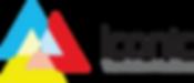 Iconic Logo_rgb.png