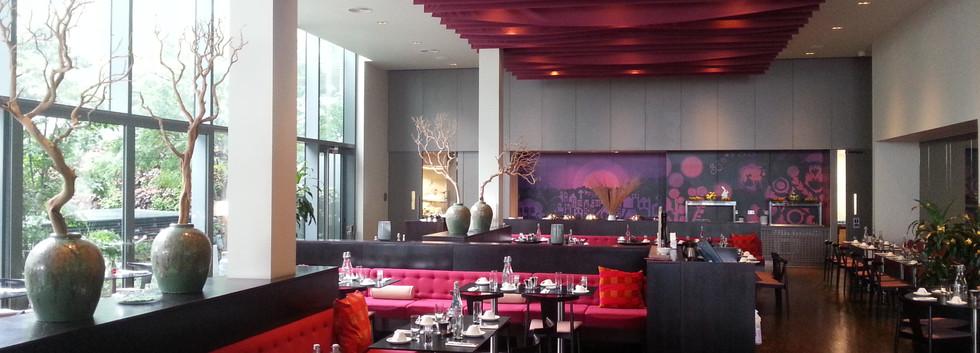 Gibson Hotel - restaurant.jpg