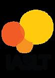 IASLT logo 4.png