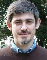 Massimo Cencini.png