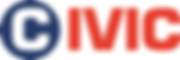 Civic Logo Main Big.png