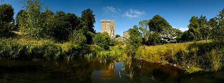 blarney castle.jpg