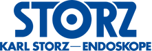 Karlo Storz Logo.png