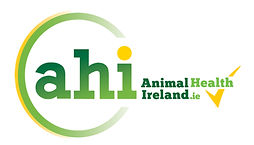 Animal Health Ireland logo.jpg