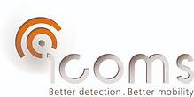 logo-Icoms_IRD.png