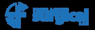 Freelance logo 1.png