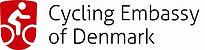 CED logo horizontal.jpg
