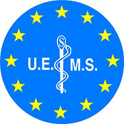 Logo-UEMS.jpg