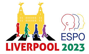 Final ESPO logo 2023-01 cropped.jpg