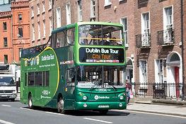 dublin city tour.jpg
