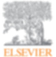 ELSEVIER LOGO.jpeg