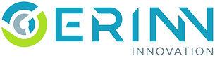 ERINN_COL_RGB_logo.jpg