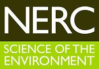 nerc-logo.jpg