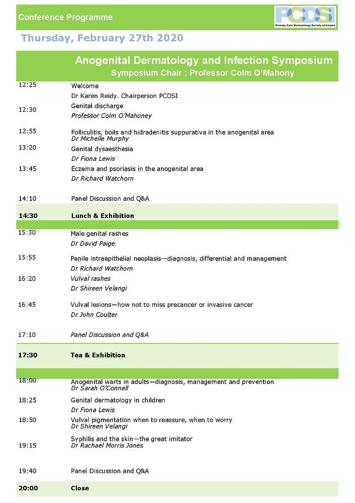 Thursday Programme-page-001 (1).jpg