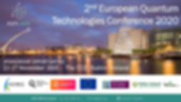 Sponsorship  Exhibition Prospectus EQTC