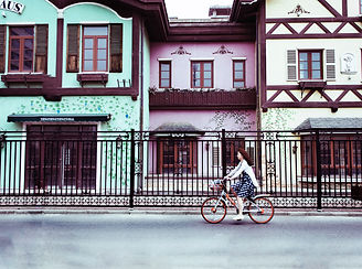 apartment-architecture-bicycle-1112069.j