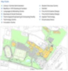 Main-Campus-Map IT sligo.jpg
