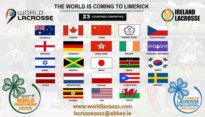 23 teams (revised).jpg