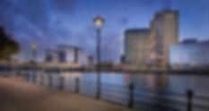 Hilton Belfast Waterfront.jpg
