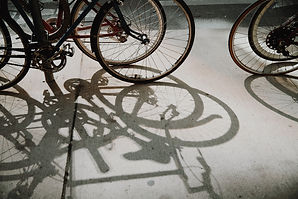 bike-wheel-with-shadow.jpg