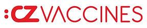 czvaccines logo.jpg