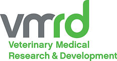 VMRD_logo_RGB_alternate.jpg