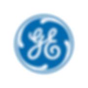 ge_monogram_primary_blue_300.jpg