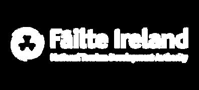 Fáilte_Ireland+NTDA_H_colV4 White-01.png