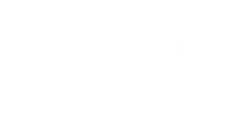 Fáilte_Ireland+NTDA_H_colV4 White-01.png