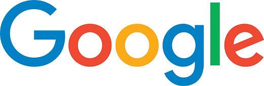 Google Logo - Copy.jpg