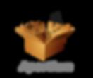 Apertium_logo.svg.png