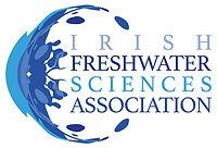 IFSA logo.jpg