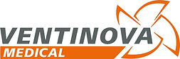 Ventinova logo high res.jpg