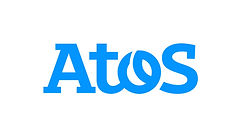Atos_logo_blue_RGB.jpg